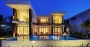 Hotel The Cliff Resort & Residences