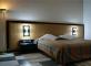 Hotel Majestic Annaba