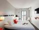 Hotel Ibis Styles Juan Les Pins