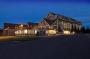 Hotel Changbaishan Tianyu Resort