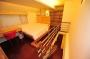 Hotel Ezbookers - Nanjing