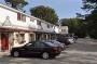 Hotel Turnpike Motel