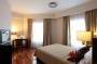 Hotel Europlaza  & Suites