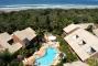 Hotel Glen Eden Beach Resort