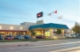 Hotel Canad Inns Destination Centre Transcona