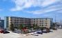 Hotel Coastal Palms Inn & Suites