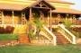 Hotel Paes Pearl Beach Villa