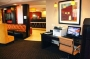 Hotel Holiday Inn Express And Suites Toledo North