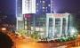 Hotel Tieqiao Jianguo  Wuhan