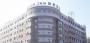 Hotel Home Inn Shengli Street - Changchun