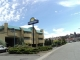 Hotel Days Inn Kamloops, Bc