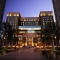 Hotel Eaton Luxe Xinqiao Shanghai