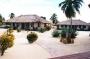Hotel Jaguar Reef Lodge