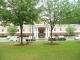 Hotel Magnolia Inn & Suites