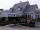 Hotel Cutty Sark Motor Lodge