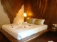 Hotel Bura Resort, Chiang Rai