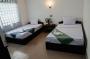 Hotel Angkor Dream Villa