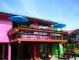 Hotel Baan Bua Homestay