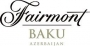 Hotel Fairmont Baku
