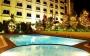 Hotel The Royal Mandaya