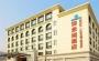Hotel Royal Logoon  - Xiamen
