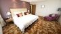 Hotel Yitel Dalian