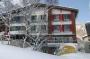 Hotel Villa Alpen