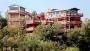 Hotel Divine Ganga Cottage