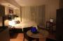 Hotel Axsur Design