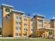 Hotel La Quinta Inn & Suites Starkville