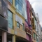 Hotel New Wave Seri Kembangan