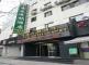 Hotel Jitai  - Renmin Square