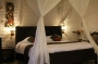 Hotel Cepik Villa