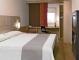 Hotel Ibis Qingxi Dongguan