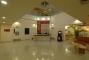 Hotel Ginger Mumbai (Andheri)