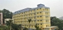 Hotel Home Inn Xiamen University - Xiamen