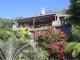 Hotel Wategos Retreat