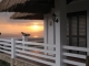 Hotel Marquis Sunrise Sunset Residential Cottages