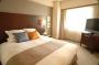 Hotel Art S Hamamatsucho