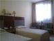 Hotel Beijing Tailong