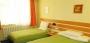 Hotel Home Inn Xinghai Square - Dalian