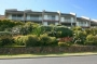 Hotel 11 James Cook Apartment Holiday Rental