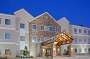 Hotel Staybridge Suites Longview