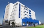 Hotel Omega  Agadir