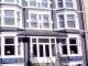 Hotel Glenthorn