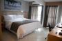 Hotel Ramada Rio De Janeiro/riocentro