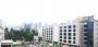 Hotel Xiamen Jinqiao Garden