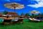 Hotel Nosy Saba Island Resort