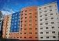 Hotel Courtyard Toluca Tollocan