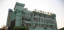 Hotel Badaguan Yushuiqing Business  - Qingdao